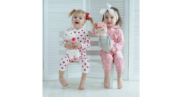 Bebek ve Çocuk Modasında Öncü Fuarı