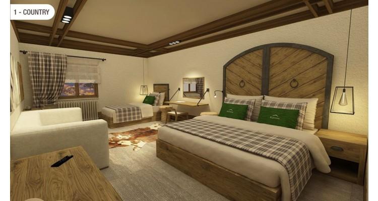karinna-hotel-uludag-rooms