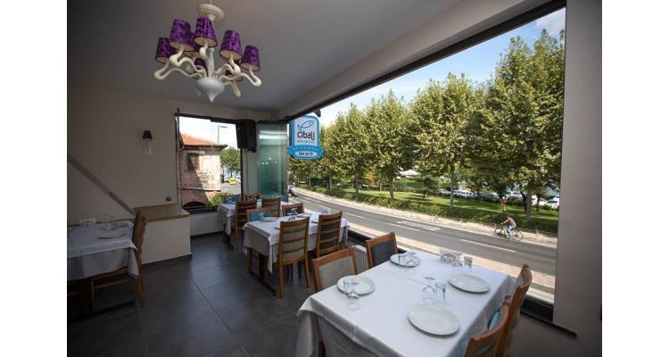 cibali-vasilis-restaurant