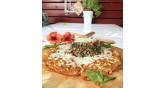 Maria-food-1