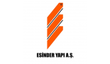Esinder Construction