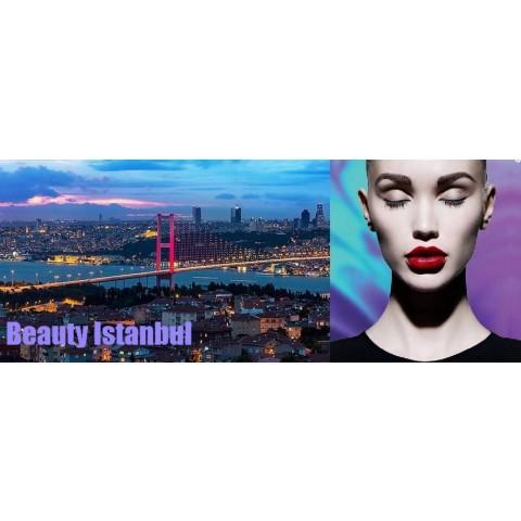 Beauty-Istanbul-2019