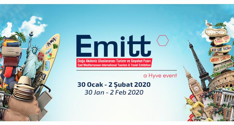 Emitt Istanbul 2020-banner