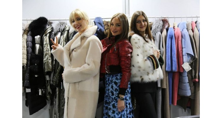 Le Show-Leather-Fashion-Fair