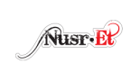 NUSR-ET RESTAURANTS