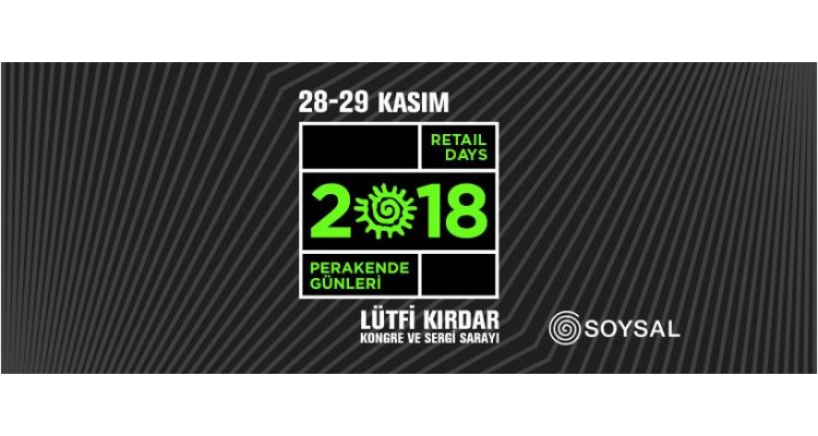 Retail Days-Istanbul 2018-banner