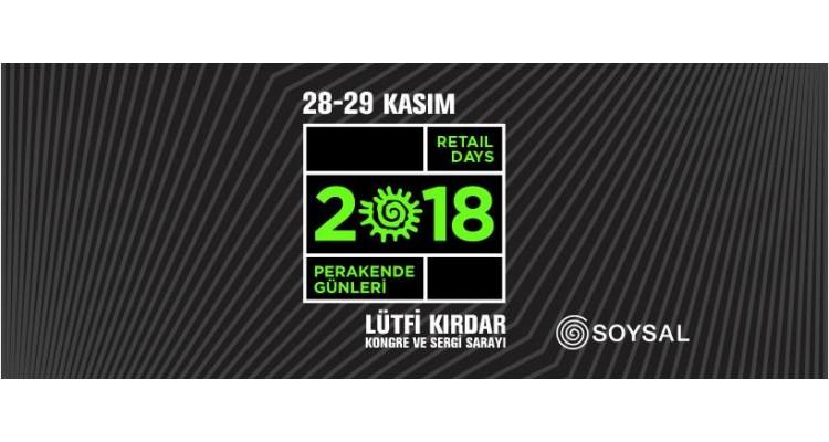 Retail Days-Istanbul 2018-banner