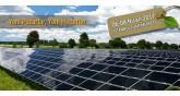 SOLAREX photovoltaics
