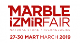 Marble 2019-Izmir Fair-banner
