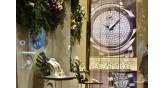 Uluslararası  Saat  Fuarı