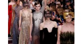 Premiere Vision-moda
