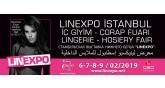 Linexpo Istanbul