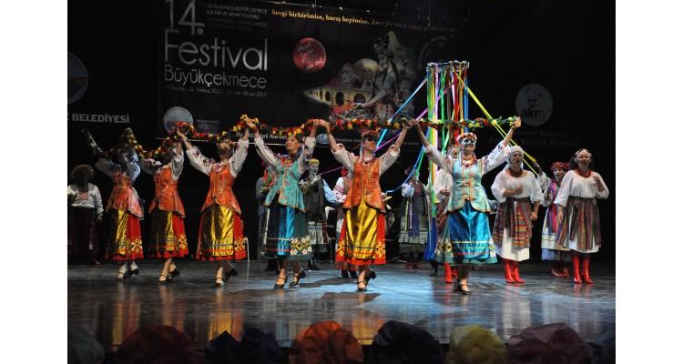 festival-horos-1