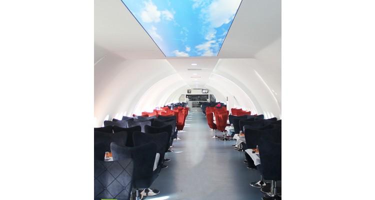 plane-restaurant