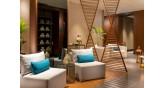Lujo-hotel-Bodrum-spa