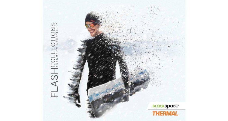 Blackspade-Thermalwear