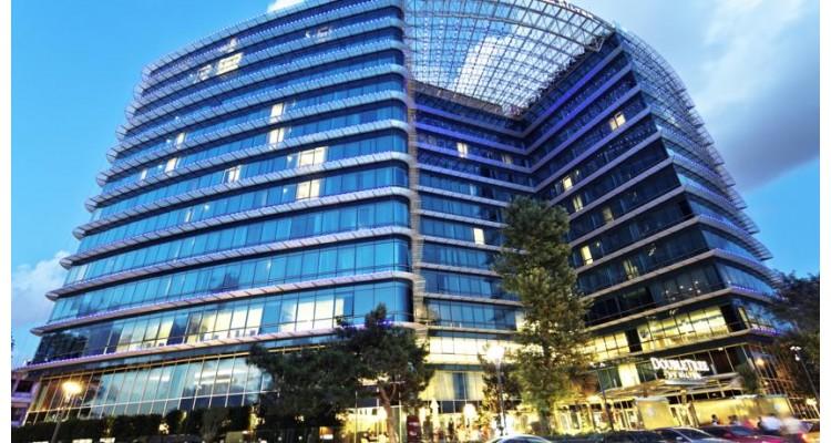 DoubleTree-By-Hilton-İstanbul-Moda-Hotel