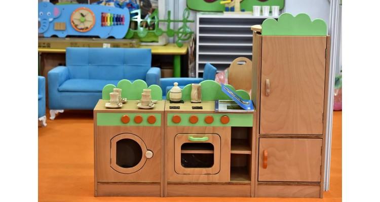 Kids Turkey-oyuncaklar