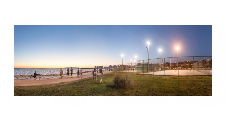 Izmir-sports