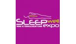 3. SLEEP WELL EXPO 2018-YATAK VE TEKNOLOJILERI FUARI-ISTANBUL