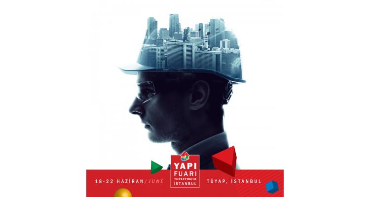 Yapı Fuarı - Turkeybuild İstanbul-banner