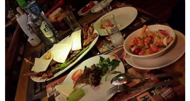 keyfli-yemek