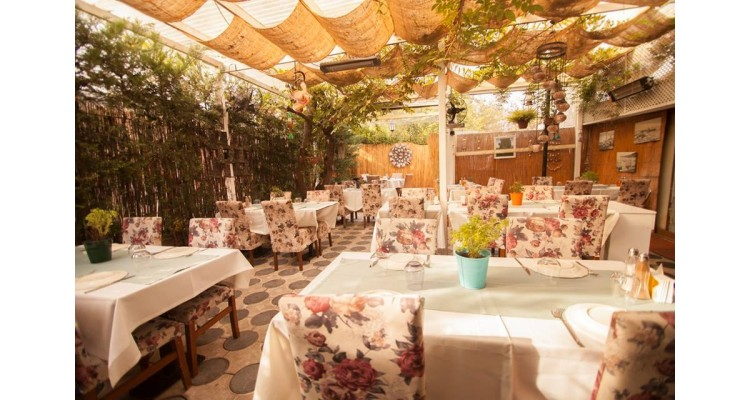 Maria-restoran-Istanbul