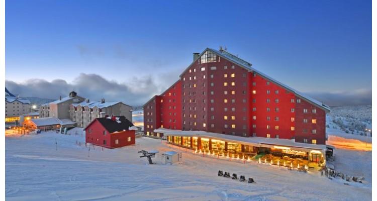 karinna-hotel-uludag-ski