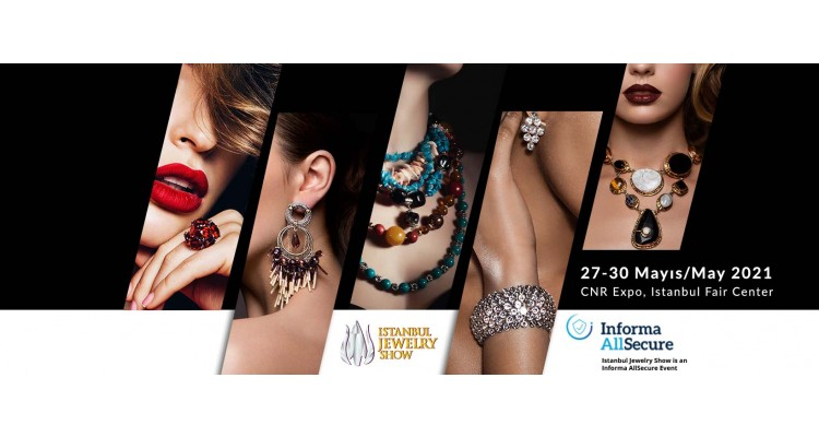Istanbul-jewelry-show-May-2021