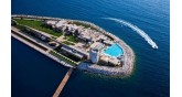 Bodrum-billionaire-club