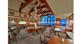 karinna-hotel-uludag-restaurant