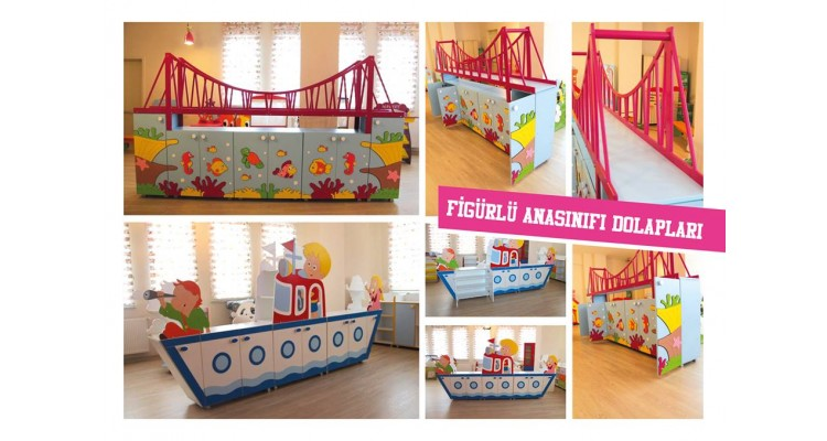 kindergarden-products