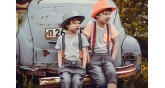 Kids Fashion 2018-ISTANBUL