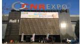 CBME ISTANBUL-CNR Expo