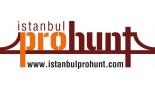 İSTANBUL PROHUNT 2018