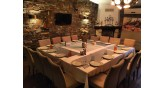 Maria-restoran